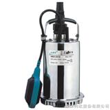 XKS-251S花园潜水泵/高压水泵/上海水泵