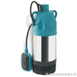 XKS-900S花园潜水泵/不锈钢潜水泵博禹/不锈钢井用潜水泵