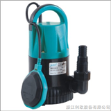 XKS-251P花园潜水泵/花园潜水泵/qj型深井潜水泵/qs深井潜水泵/深井潜水泵的知识