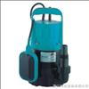 XKS-250P花园潜水泵/甘泉深井潜水泵/不锈钢潜水泵