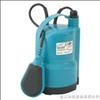 XKS-253P花园潜水泵/深井潜水泵/深井潜水泵型号