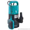 XKS-400PW花园潜水泵/不锈钢井用潜水泵/专业不锈钢潜水泵