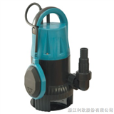 XKS-401PW花园潜水泵/ 微型不锈钢潜水泵/不锈钢深井潜水泵