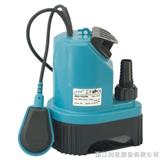 XKS-402PW花园潜水泵/潜水泵型号/鱼缸潜水泵