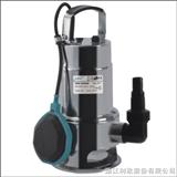XKS-400SW花园潜水泵/微型潜水泵/潜水泵型号及参数