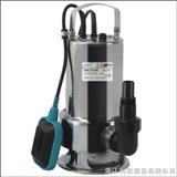 XKS-401SW花园潜水泵/潜水泵价格/小型潜水泵