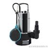 XKS-400PSW花园潜水泵/不锈钢潜水泵/深井潜水泵