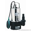 XKS-401PSW花园潜水泵/文丘里原理/文丘里洗涤器