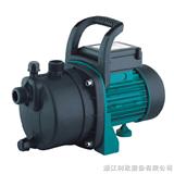XKJ-600P花园喷射泵/喷射泵/水喷射泵/双管喷射泵