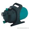 XKJ-602P花园喷射泵/喷射输送泵/泵喷射推进器/气力喷射泵