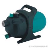 XKJ-603P花园喷射泵/双管喷射泵/水力喷射泵