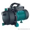 XKJ-604P花园喷射泵/阻化剂喷射泵/单相自吸喷射泵