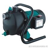 XKJ-905P花园喷射泵/喷射输送泵/泵喷射推进器