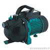 XKJ-907P花园喷射泵/气力喷射泵/气水两用喷射泵