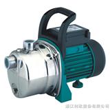 XKJ-600S花园喷射泵/真空泵/离心泵
