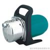XKJ-900S花园喷射泵/双管喷射泵的吸程/双管微量泵