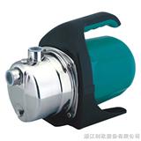 XKJ-601S花园喷射泵/泵喷射推进器/喷射输送泵