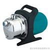 XKJ-602S花园喷射泵/单相自吸喷射泵/文丘里喷射泵