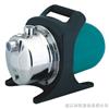 XKJ-603S花园喷射泵/单相螺杆自吸泵/双管喷射泵的吸程