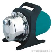 花園噴射泵/單相螺桿自吸泵/雙管噴射泵的吸程