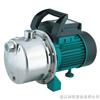 XKJ-604S花园喷射泵/三相自灌喷射泵/单相潜水泵的型号