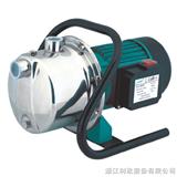 XKJ-905S花园喷射泵/单相自吸喷射泵/三相机床冷却泵
