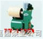 厂家直销德国威乐高压增压泵