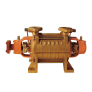 肯富来卧式多级泵 50WZ-32*3自吸多级泵 自吸漩涡泵 卧式漩涡泵 多级漩涡泵