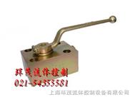 高压球阀 不锈钢高压球阀 高温高压球阀