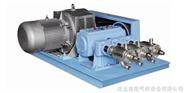 大流量低温液体泵