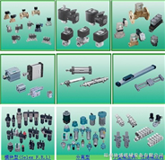 CKD,喜开理,日本CKD,CKD一级代理,福州协盛机械设备有限公司