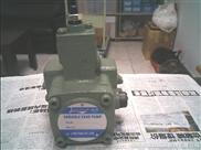 油研變量柱塞泵配件.日本油研變量泵配件.油研液壓油泵配件