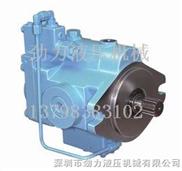 派克变量柱塞泵配件.派克液压油泵配件.派克活塞泵配件