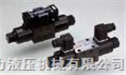 不二越變量泵,不二越油泵配件,不二越柱塞泵