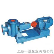 耐腐蝕污水泵/污水泵/耐腐蝕泵/上海一泵企業