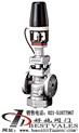 M-COSR-21高壓用電動蒸汽減壓閥-日本TLV閥門-中國代理-上海好施閥門有限公司