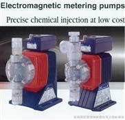 ES系列-計量泵