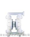 美国WILDEN(威尔顿)螺栓式塑料隔膜