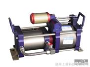 倍力佳氮氣增壓泵