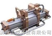 倍力佳氫氣增壓泵