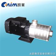 CHLF,CHLF(T)轻型段式多级离心泵 不锈钢离心泵