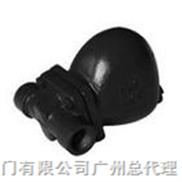 進口絲口疏水閥 進口螺紋絲口疏水閥 美國力沃LEO品牌