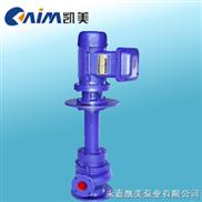 YW液下式排污泵 立式排污泵 管道泵 立式管道泵