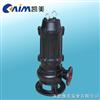 JYWQJYWQ自动搅匀排污泵 立式排污泵 排污泵