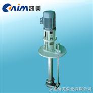 FY系列液下泵 不锈钢液下泵 耐腐蚀液下泵
