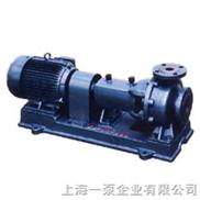 IHF-氟塑料襯里離心泵/氟塑料合金泵/離心泵/上海一泵廠
