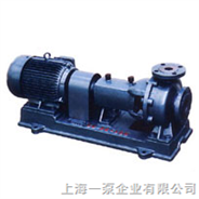 氟塑料衬里离心泵/氟塑料合金泵/离心泵/上海一泵厂