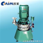 WFB无密封自控自吸泵 立式自吸泵 自吸泵
