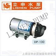 DP-130微型隔膜泵|微型隔膜泵|隔膜泵厂家|上海立申水泵制造有限公司