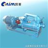 2SK两级水环真空泵市场价